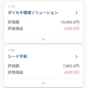 20210418ネオモバ個別株