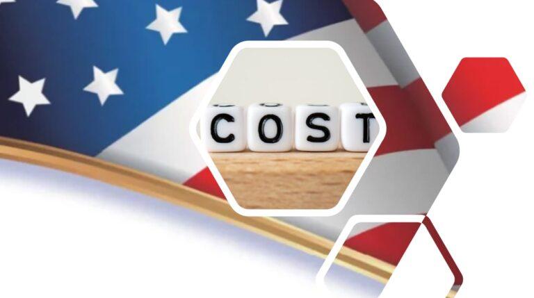米国株取引でおすすめの証券会社を銘柄数・実質コストで比較