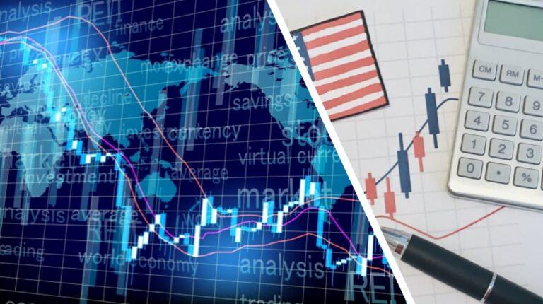 アメリカの代表的な株価指数「S&P500」とは?投資するには?