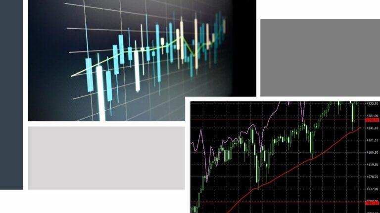ニコライ・ダーバス「株で200万ドル儲けた」は投資家がお手本とすべき